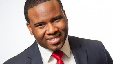 Photo of Documentary on Murder of Botham Jean to Air Thursday