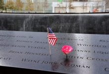 Photo of EDITORIAL: Remembering the Victims of 9/11 and the Vote