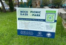 Photo of Montgomery County to Allow Alcohol in Selected Parks