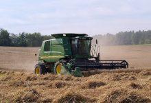 Photo of Black Farmers Group Calls for Boycott of John Deere Parts, Equipment