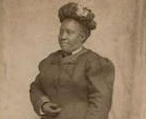 Sarah Mapps Douglass (African American Registry)