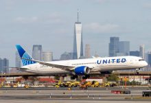 Photo of United to Offer Free COVID-19 Tests for Select Flights