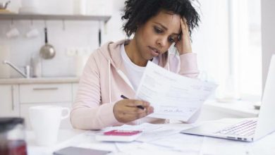Photo of Identifying and Avoiding Online Student-Loan Scams