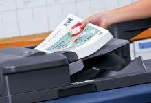 Photo of Office Equipment Bills Giving You the Blues? Money-Saving Tips to Get You Back in the Green