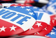 Photo of Federal Judge Extends Virginia's Voter Registration Deadline