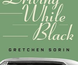Photo of New PBS Film Documents 'Driving While Black' from 1930s-1960s