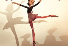 Photo of BOOK REVIEW: 'Bunheads' by Misty Copeland, illustrated by Setor Fiadzigbey