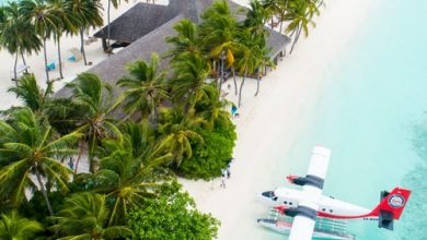 Photo of Maldives Boosts Tourism During Pandemic