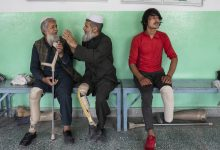 Photo of Despite Attempts at Peace, Violence Increases in Afghanistan