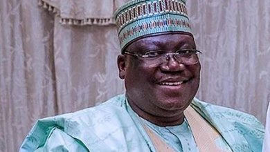 Photo of Senate President Launches Free Medical Outreach in Yobe