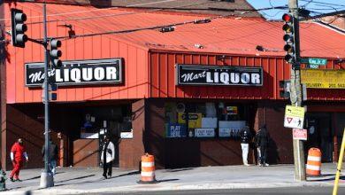 Photo of Ward 8 Liquor Merchants Face License Challenges