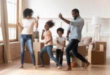 Photo of COVID-19 Worsens Black Homeownership Already Dismal Standings: Report
