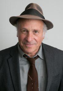 Greg Palast