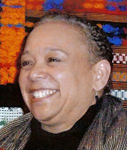 Judy Leak Bowers