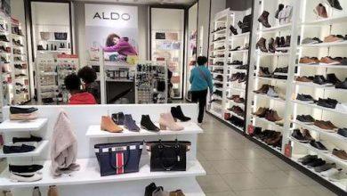 Photo of Job Losses Climb with Growing Retail Closures