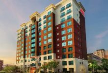 Photo of National Harbor Hotel Shut Down for 'Unreasonable' Coronavirus Violations