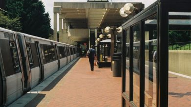 Photo of Stimulus Relief Could Save Metro from Extreme Service Cuts