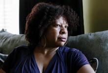 Photo of Victims' Families Criticize Sentence-Reduction Legislation