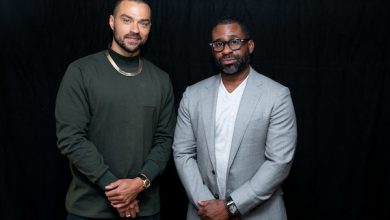 Photo of Jesse Williams Invests in Banking Platform for Black and Latino People