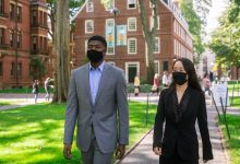 Photo of Black Students Assuming Game-Changing Posts at Predominantly White Universities