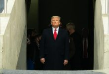 Photo of MUHAMMAD: What if Trump Had Won?