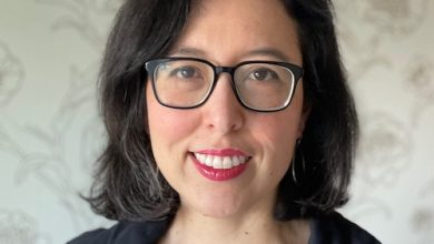 Photo of Sonia Fernandez Joins Woolly Mammoth as New Work Director