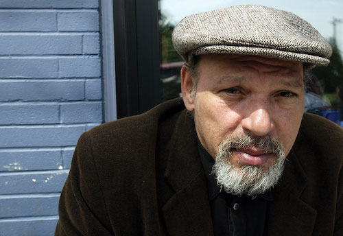 Photo of USPS to Issue Stamp Honoring Famed Black Playwright August Wilson on Thursday