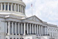 Photo of House Rejects Increasing Coronavirus Stimulus Checks to $2,000