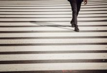 Photo of WASHINGTON: Walking is So Much More Than Just Exercise