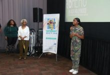 Photo of Black Hollywood Center Seeks Entries for Annual Youth Festival