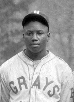 It took 100 years but Major League Baseball announced on Dec. 16 that the Negro Leagues will finally be included in the organization's history rather than being treated separately after reclassifying former players such as Josh Gibson as major leaguers. (Courtesy photo)