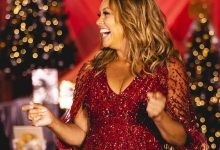 Photo of Vanessa Williams Hosts a New Look at a Christmas Album from Ella Fitzgerald
