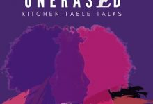 Photo of Podcasts on Race, Politics and Culture Bring Black Women to the Table