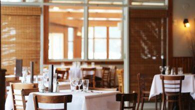 Photo of U.S. Restaurants in Crisis