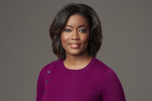 Rashida Jones (Courtesy of NBC)