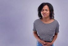 Photo of Good Gut Health: The Birth of Immunity