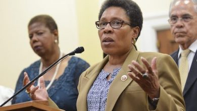 Photo of Senate Confirms Marcia Fudge as HUD Secretary