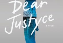 Photo of BOOK REVIEW: 'Dear Justyce' by Nic Stone