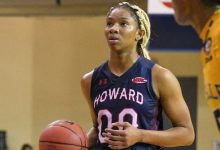 Photo of Howard Women's Erases 23-Point Deficit to Defeat La Salle