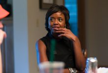 Photo of Mellody Hobson Named Board Chair of Starbucks