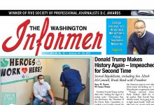 Photo of 1-14-2021 Informer Edition