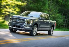 Photo of Ford Starts Over with 2021 F150 PowerBoost