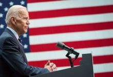 Photo of MORIAL: Biden, Harris Face Confront Historic Challenges of Pandemic, Racial Justice
