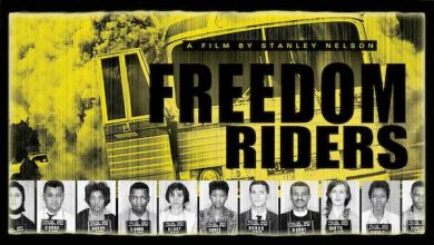 Photo of Streaming Justice: Recommended Documentaries on Modern Civil Rights
