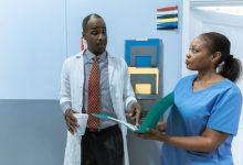 Photo of Black, Latino Medical Students Have More Empathy: Study