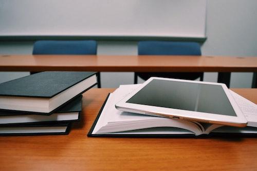 Photo of Social Studies Standards Revamp Underway Soon