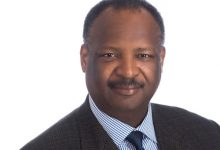 Photo of Former D.C. Administrator to Lead Health Strategy Firm