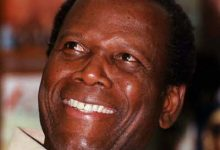 Photo of Arizona State University Renames Film School to Honor Sidney Poitier