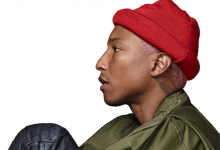 Photo of Pharrell Williams Teams With Amazon, Georgia Tech for Youth Coding Competition