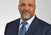 Photo of Comcast Names Michael Parker as Top Beltway Region Executive